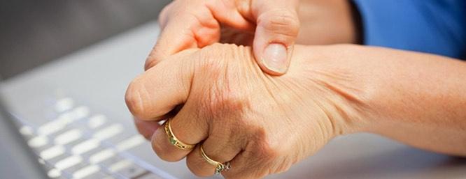 artrose osteoartrose