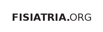 Fisiatria logo
